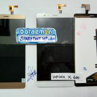 LCD+TOUCHSCREEN INFINIX HOT 2 X600 FULLSET
