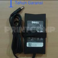 Adaptor Charger Original Dell 19.5V 3.34A 11Z 1110 1564 1570 1764 E54