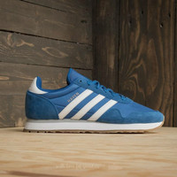 Sepatu Casual Adidas Haven Blue White Original BNIB!