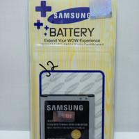 baterai batt batre samsung j2 2015 kwalitas original