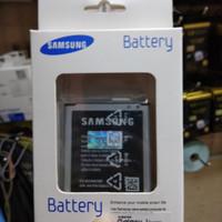 Battery baterai samsung galaxy J series . J200 . J2 original 99