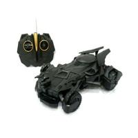 Mainan Anak Mobil RC Batman
