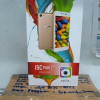 HP ADVAN i5C PLUS RAM 2/16GB - GARANSI RESMI