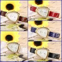 Jam tangan Guess 9284| jam tangan import| jam tangan branded wanita