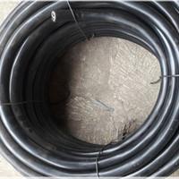Kabel eterna 4X16 NYY