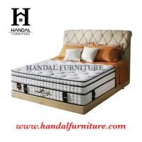 Superland Set Kasur Spring Bed Royal Imperial 180 x 200