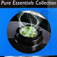 Promo Philips Steam Cooker HD-9140 SKU00245.00001