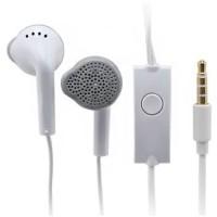 EARPHONE HANDSFREE SAMSUNG J1, J1 ACE, YOUNG ORIGINAL PRODUCT