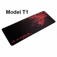 MousePad Gaming 300 x 800 mm / Laptop PC Gaming Mouse pad Gamer