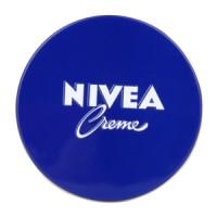 NIVEA CREME TIN 10 ML