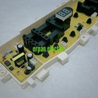 MODUL-PCB DC92-01449K FOR MESIN CUCI SAMSUNG