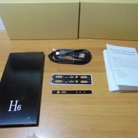 Kamera Pengintai / Spy Camera  H6 Powerbank Full HD 10000Mah