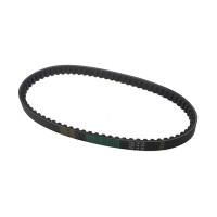 Bando V-Belt   Roller for Honda Beat, Spacy, Scoopy