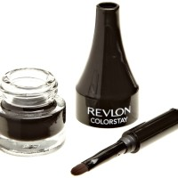 Revelon Revlon Colorstay Eyeliner Creme Gel