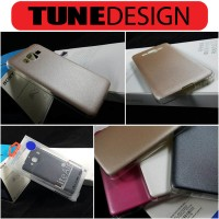 TuneDesign LiteAir 2 Case Samsung Galaxy Grand Prime  - Grand Prime Pl