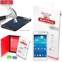Ubox Buffalo Ultimate Glass Samsung Galaxy Grand 2 - Grand 2 Duos