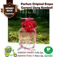 Parfum Eropa Original Victorias Secret Bombshell In Bloom 50 ml