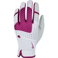 Golf Gloves Nike Pink