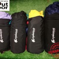 lazy bag / lazybag / air sofa bed / laybag / lay bag