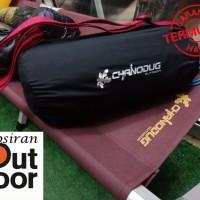 lazy bag / lazybag / air sofa bed / laybag kualitas terbaik