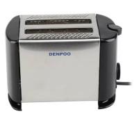 Denpoo Sandwich Toaster Pemanggang Roti DT-022 D