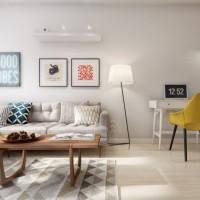kursi tamu sudut sofa ala eropa untuk teras, ruang tamu, makan kamar