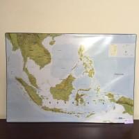 Harga Map Bantex DaftarHarga.Pw