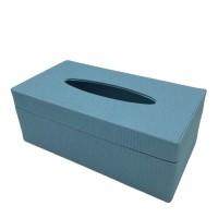 DS - Tempat Tisu Tissue Box Smooth Elegant