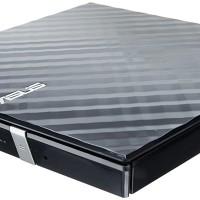 Asus External Slim DVD-RW SDRS-08D2S-U LITE