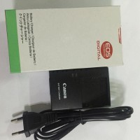 Charger Canon CB-2LDC for NB-11L (PowerShot A2300, A240 Grosir