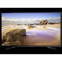 OBRAL PROMO LED TV PANASONIC 32 INCH VIERA TH-32E305 BONUS BRACKET TV