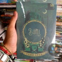NOVEL Paket 3 Novel ( Matahari , Bumi , Bulan ) By : Tere Liye ( NEW