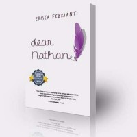 NOVEL REMAJA Dear Nathan