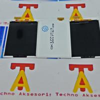 LCD NOKIA C1 / C1-01 / C2-00 / N100 / N101 / X1-01 ORIGINAL