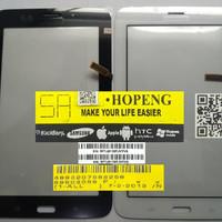 Samsung Tab 3V T116 Touchscreen