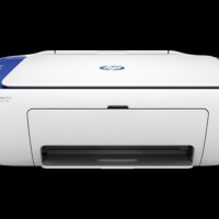 HP DESKJET AIO 2676 (Y5Z03B) / PRINTER