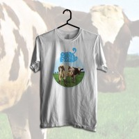 Kaos Band | Import | Build up | Pink Floyd Atom Heart Mother