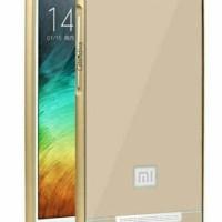 Accessories Hp for Metal Bumper Backcase for Xiaomi Mi4i