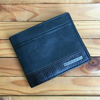 Dompet Pria RIPCURL Ori Murah / SALE / Original / Genuine Leather/