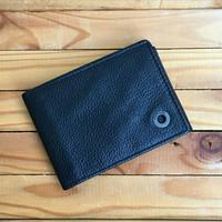 Dompet Pria RIPCURL Ori Murah / SALE / Original / Genuine Leather