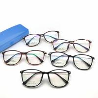 Frame kacamata wanita dixie grosir kacamata selebgram 2fa15f95fa