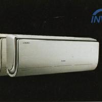 Harga Ac Inverter 1 Pk Travelbon.com