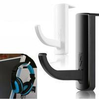 Stand Hanger Gaming Headset Holder/Holder Headphone/Stand Headphone