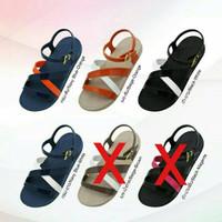 Sandal Monobo Norah 2