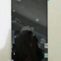 LCD TOUCHSCREEN LENOVO A7000A COMPLETE ORIGINAL