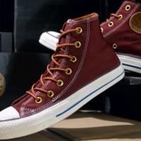 2acee38f85d7 PROMO Sepatu Converse made in vietnam tali tan. fml