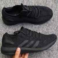 Harga adidas pure boost ltd sepatu keren sepatu | Pembandingharga.com