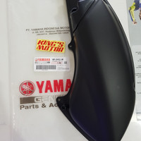 tutup box filter nmax asli yamaha 2DP E4412 00