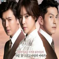 drama korea endless love 2015