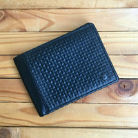 Dompet Pria RIPCURL Ori Murah / SALE / Original / Genuine Leather